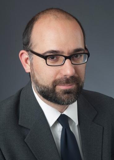 Nasos Mihalakas Prof Pic